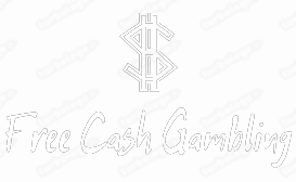 Free Cash Gambling